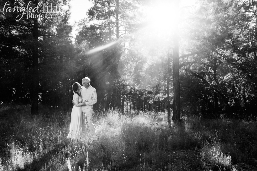 057-flagstaff-wedding-colton-house