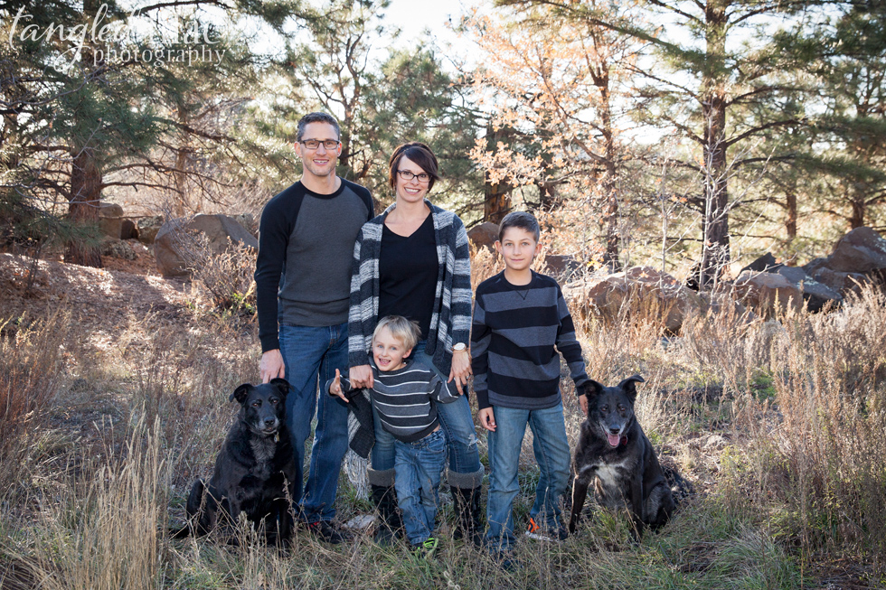 046-Flagstaff-family-outdoor