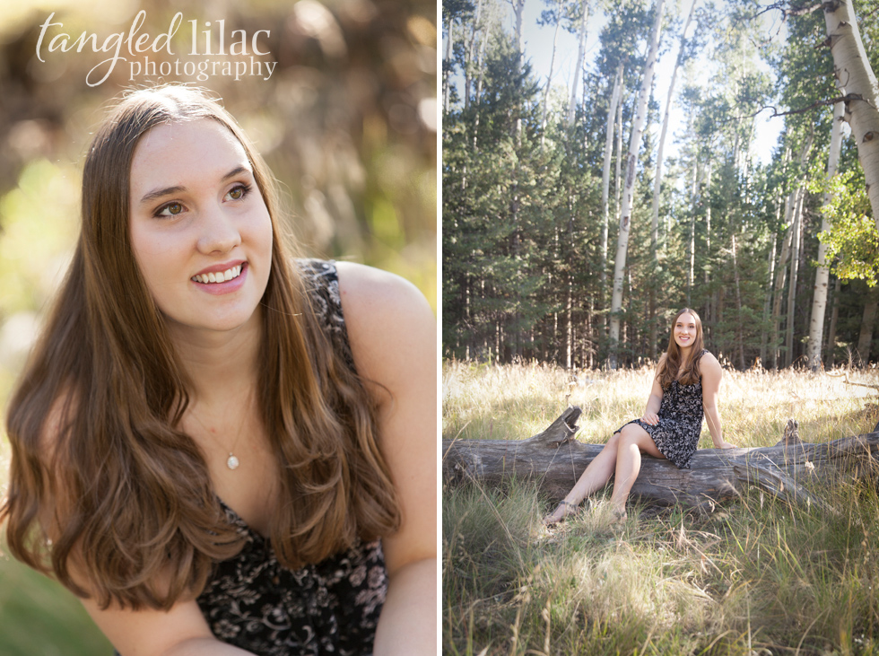 051-Flagstaff-senior-aspen-outdoor