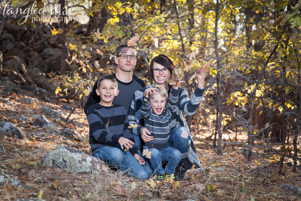 053-Flagstaff-family-photographers-outdoor