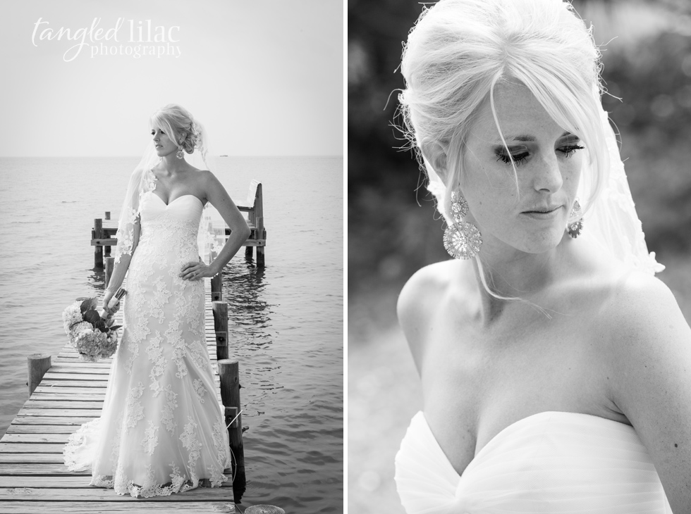 005-apalachicola-florida-wedding-photographer