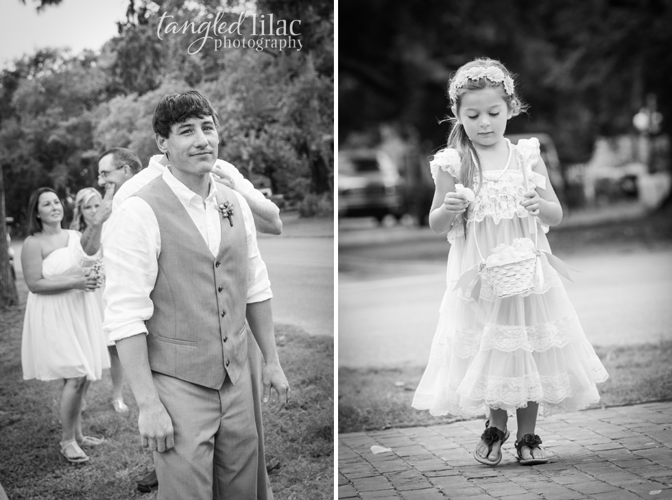 008-apalachicola-florida-wedding-photographer