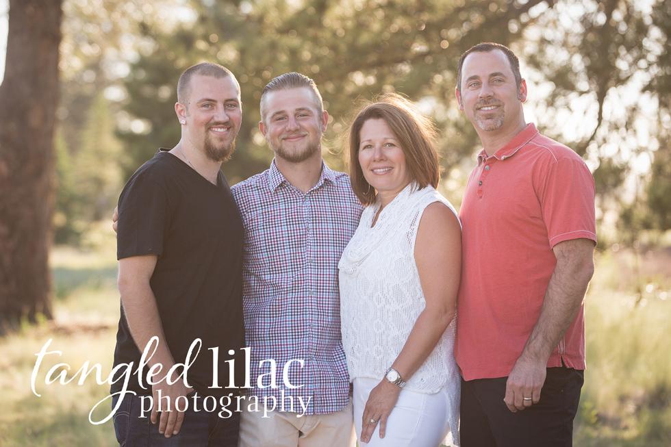 009-flagstaff-family-photographer