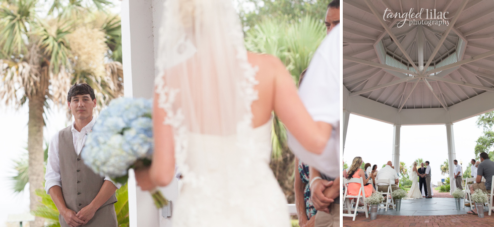 010-apalachicola-florida-wedding-photographer