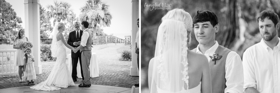 011-apalachicola-florida-wedding-photographer