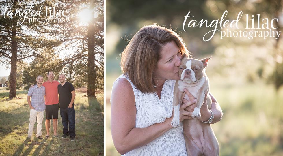 011-flagstaff-family-photographer