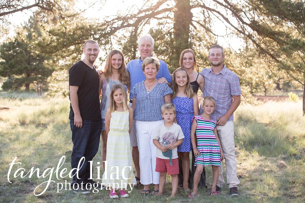 013-flagstaff-family-photographer