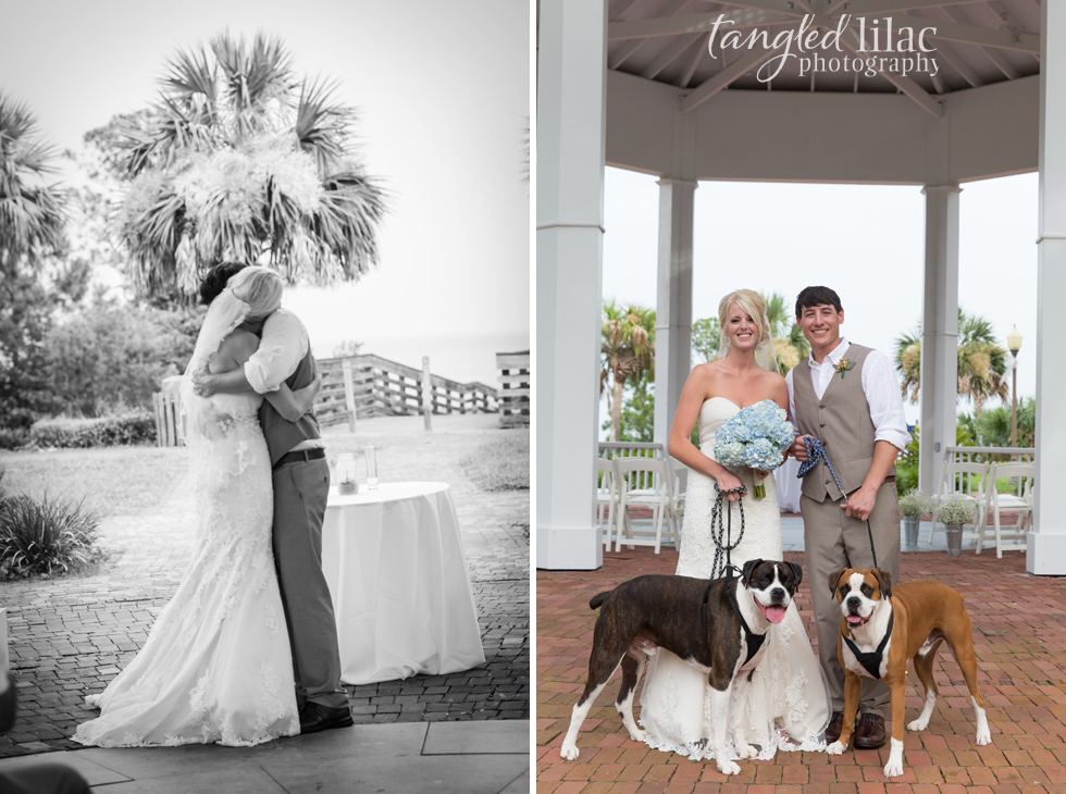 014-apalachicola-florida-wedding-photographer
