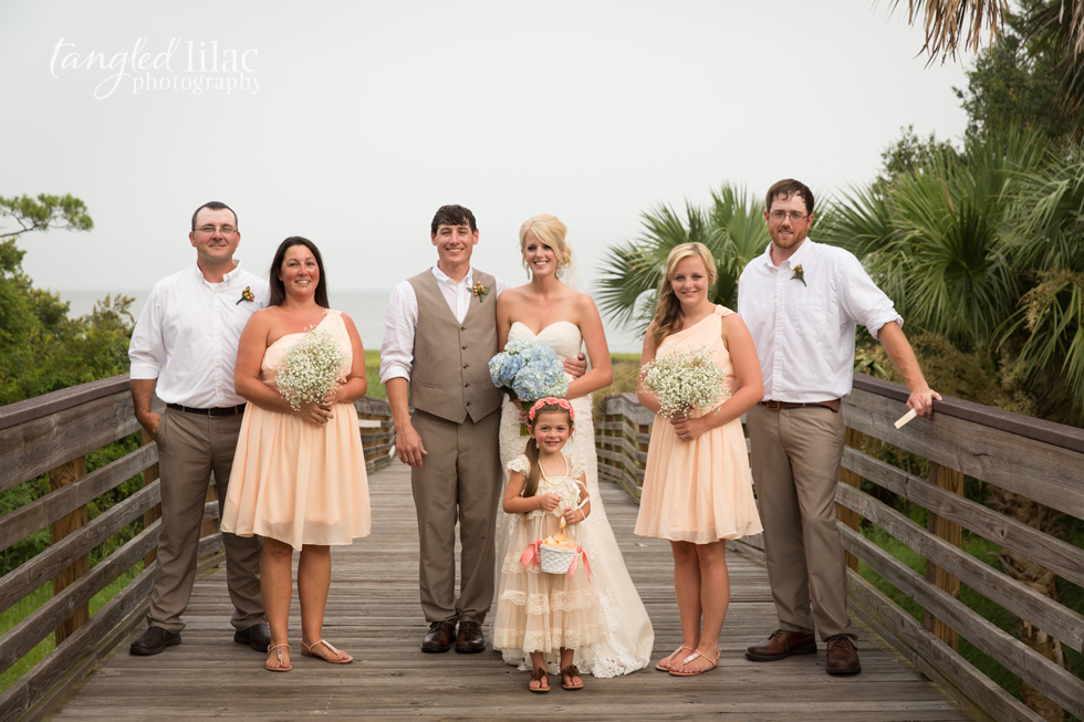 016-apalachicola-florida-wedding-photographer