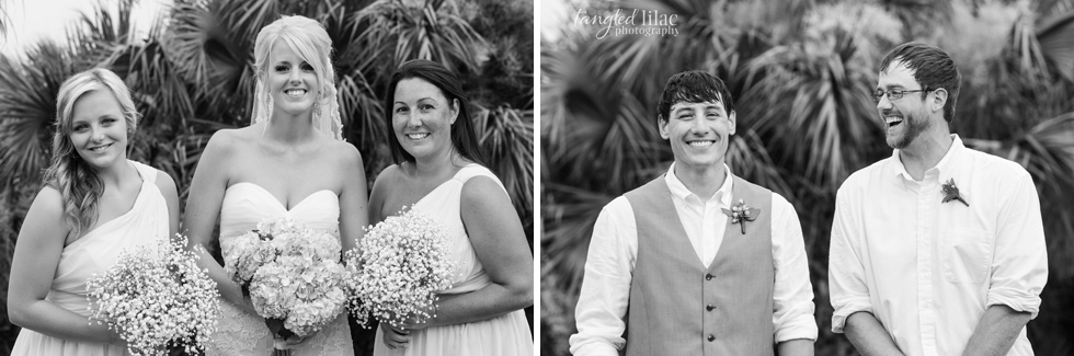017-apalachicola-florida-wedding-photographer