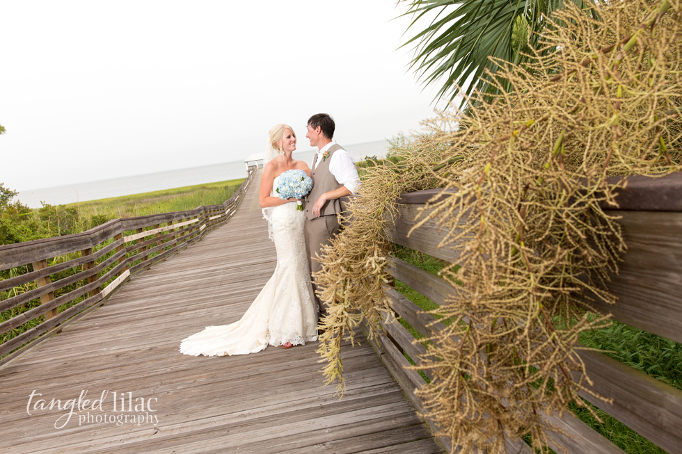 019-apalachicola-florida-wedding-photographer