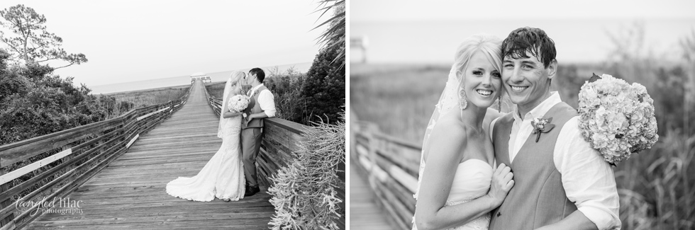 020-apalachicola-florida-wedding-photographer