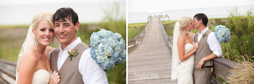 021-apalachicola-florida-wedding-photographer