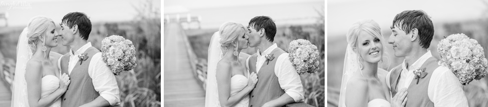 022-apalachicola-florida-wedding-photographer
