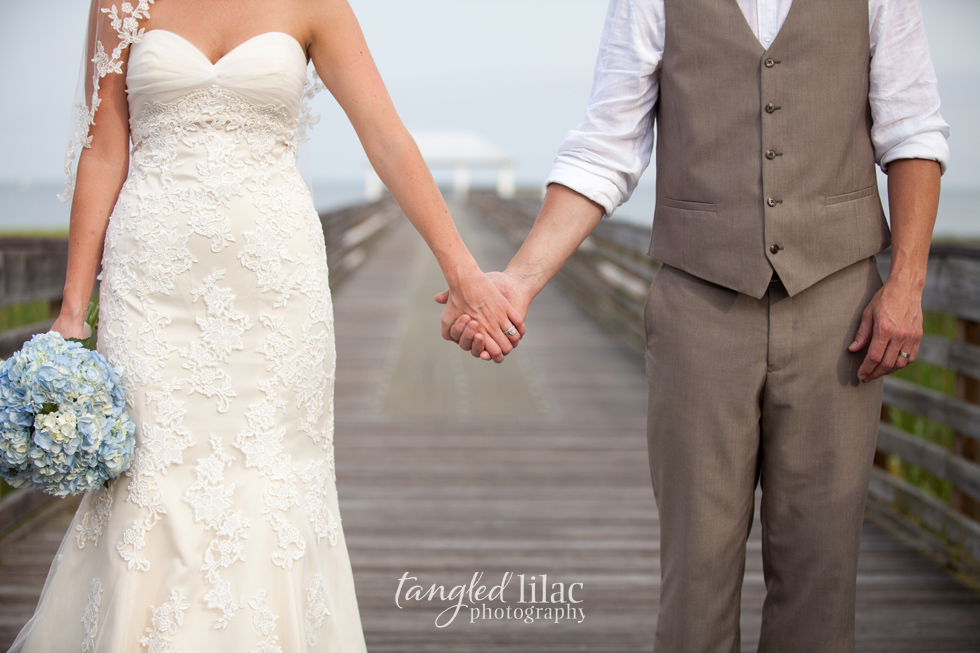 023-apalachicola-florida-wedding-photographer