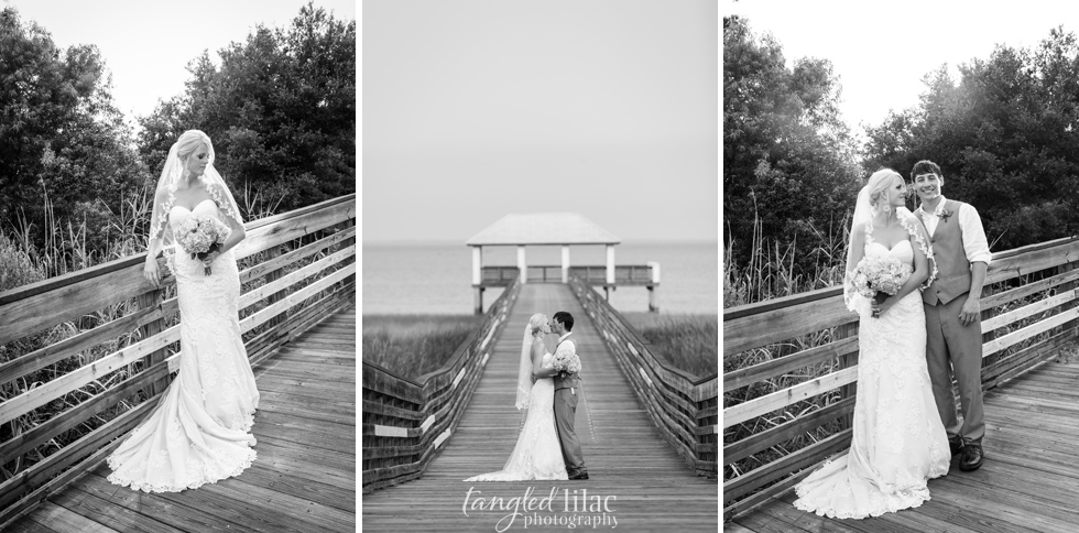 025-apalachicola-florida-wedding-photographer