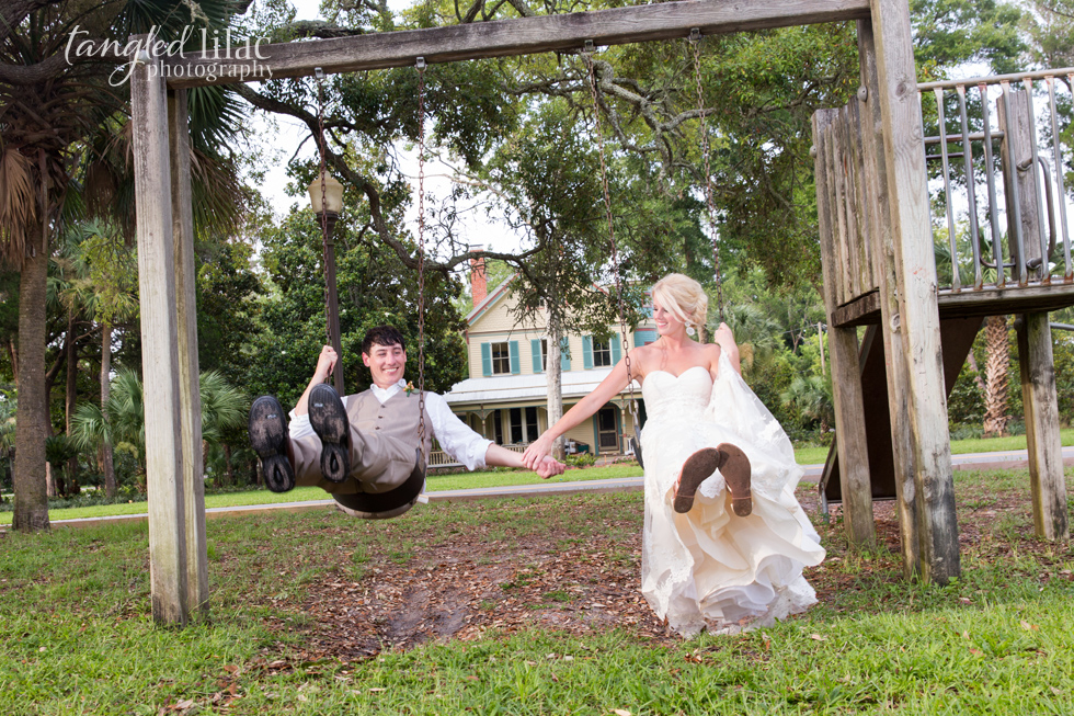 026-apalachicola-florida-wedding-photographer