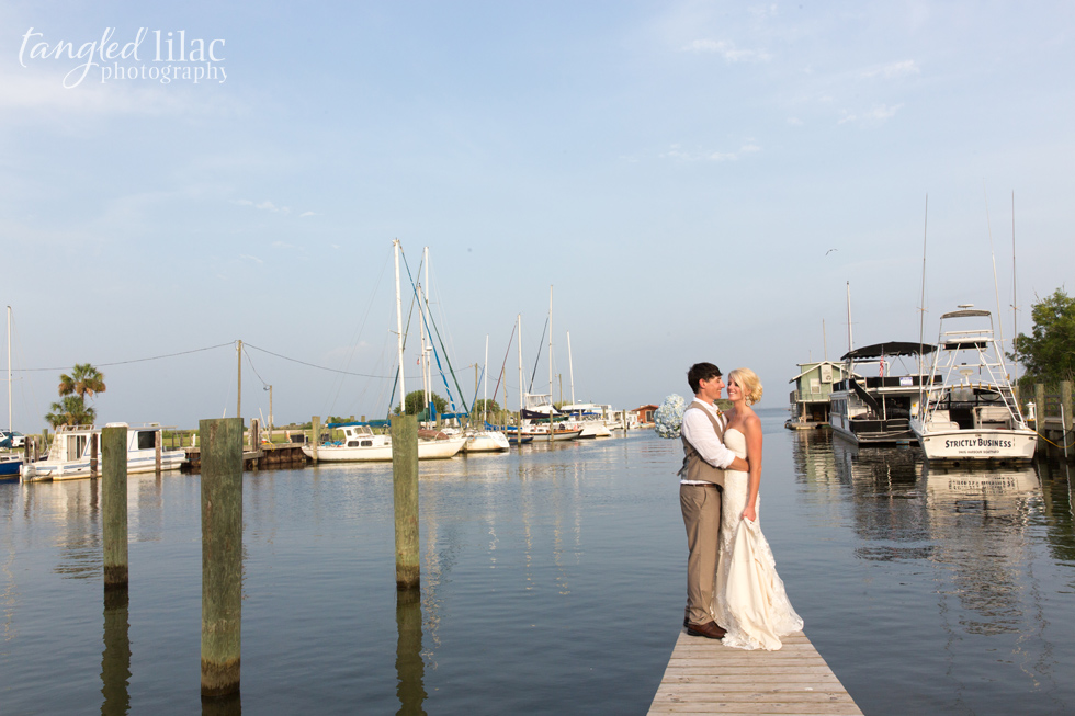 028-apalachicola-florida-wedding-photographer