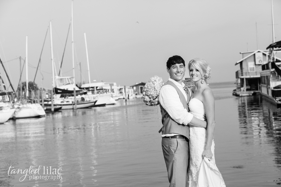 029-apalachicola-florida-wedding-photographer