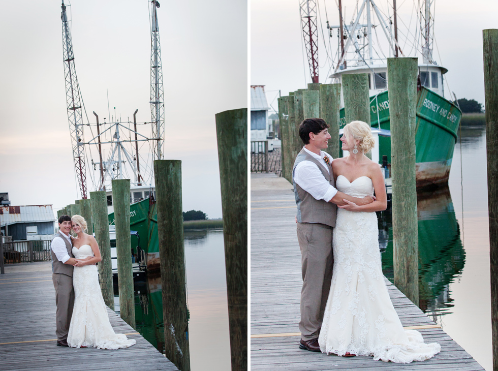 032-apalachicola-wedding-photographer-florida