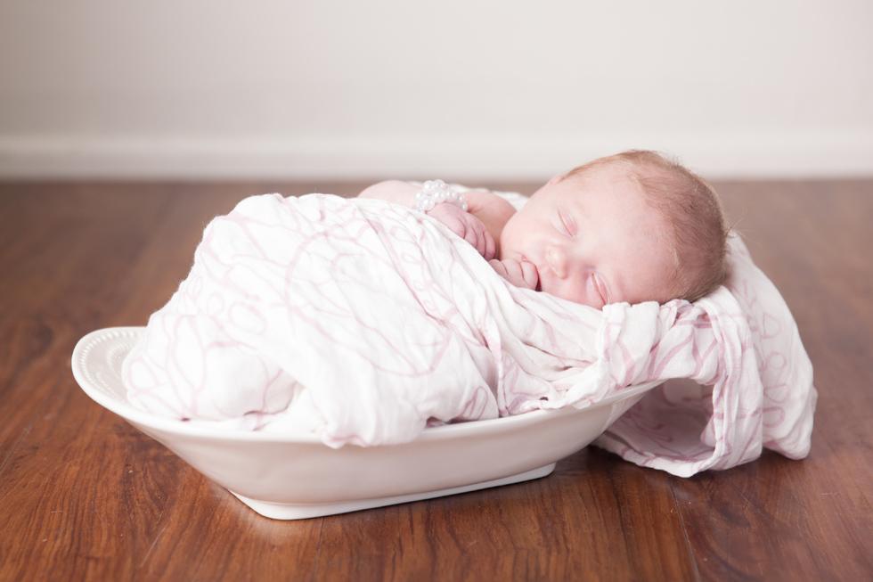 037-flagstaff-newborn-photographer