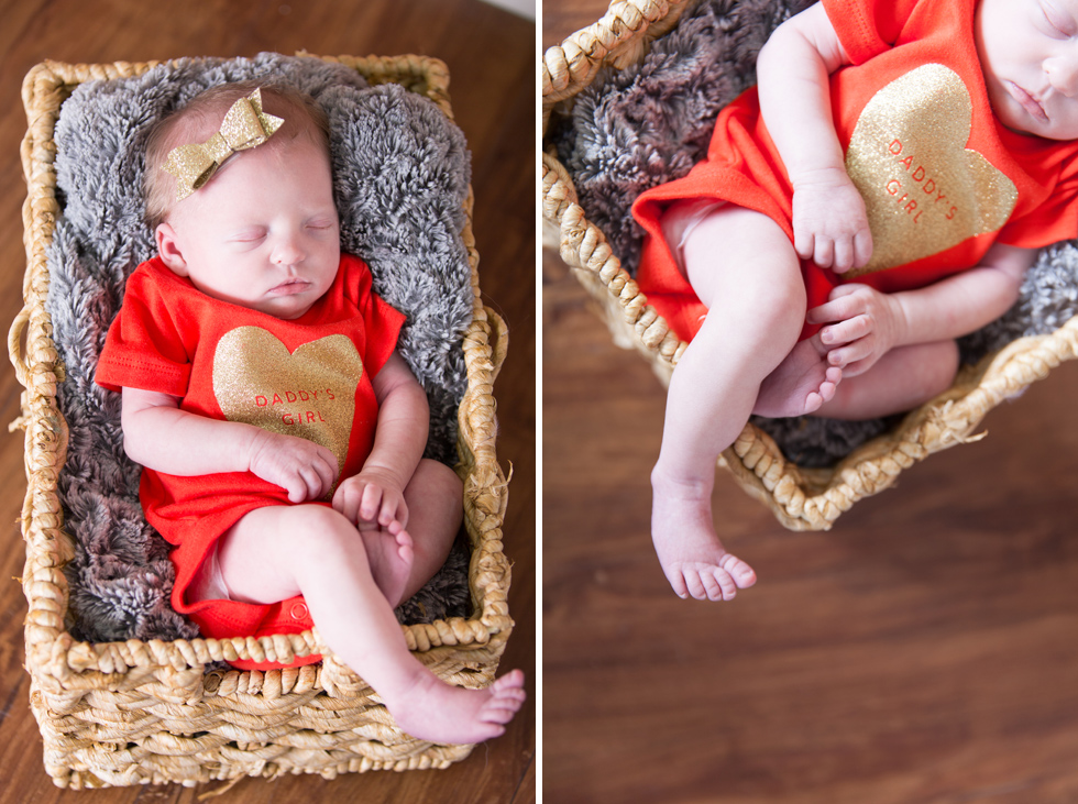 038-flagstaff-newborn-photographer