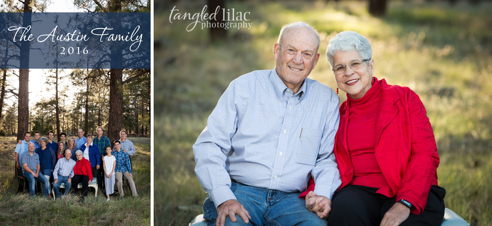 046-Flagstaff-family-photographer