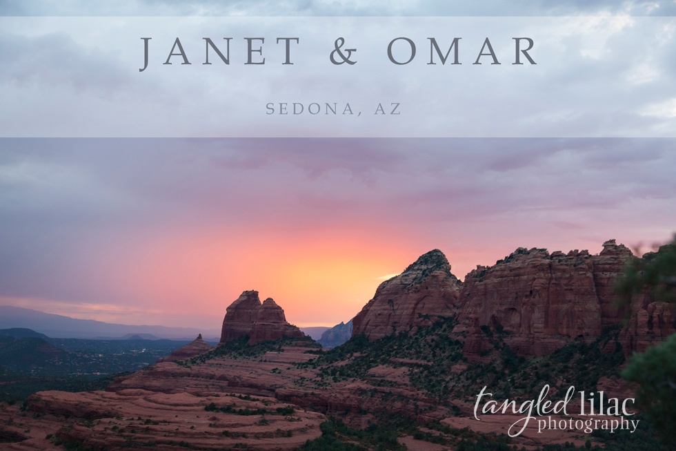 046-Sedona-wedding-red-rock-photographer