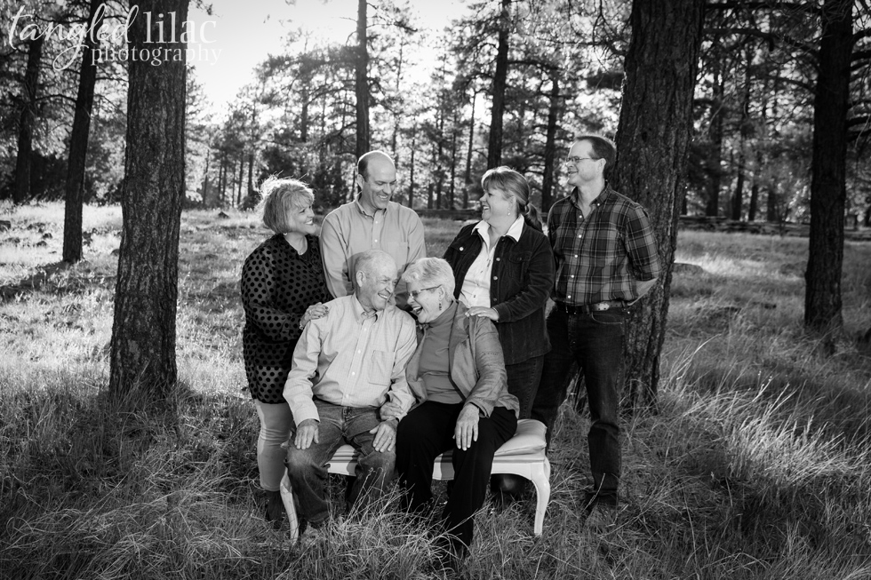 047-Flagstaff-family-photographer