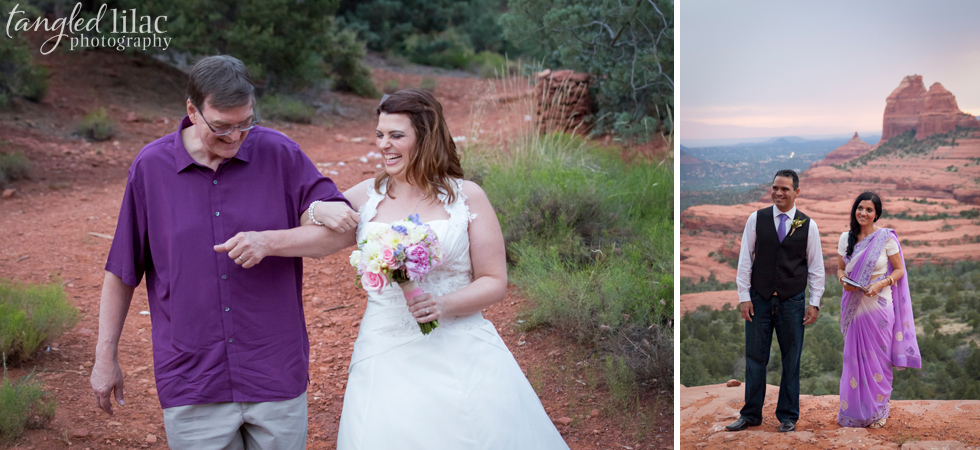 048-Sedona-wedding-red-rock-photographer