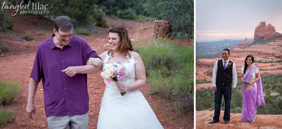 048-Sedona-wedding-red-rock-photographer