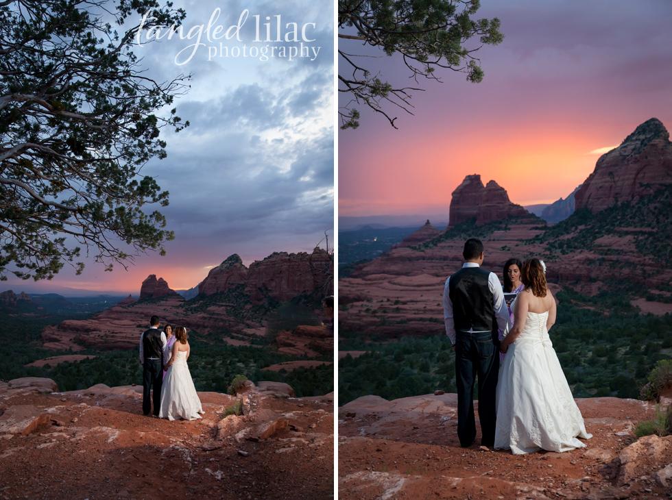 049-Sedona-wedding-red-rock-photographer