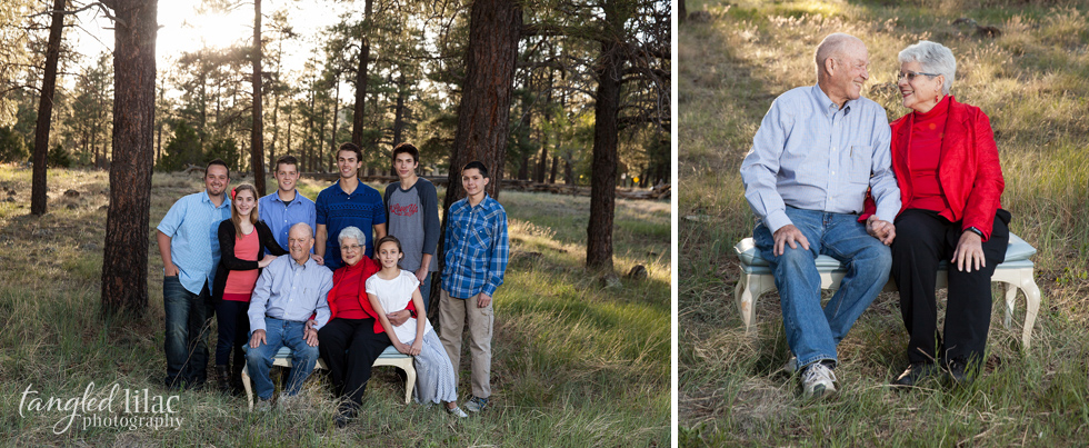 049-flagstaff-family-photographer