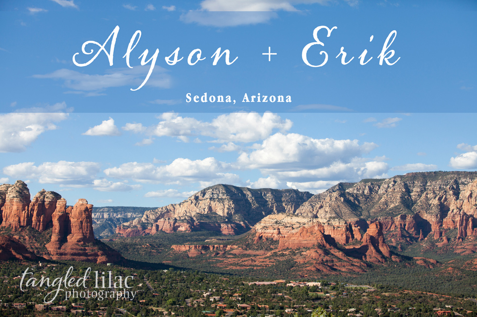 049-sedona-wedding-photographer-sky-ranch