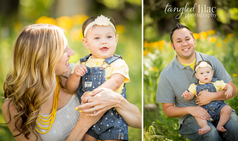 050-Flagstaff-Aspen-Family-Photographer