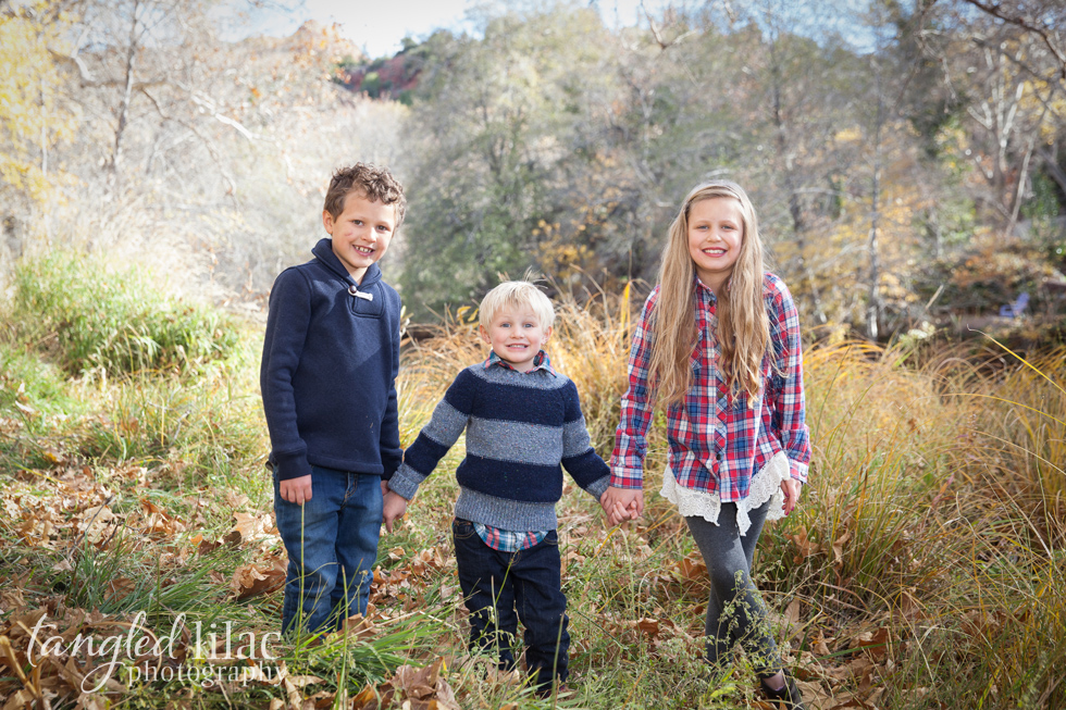 050-Sedona-family-photographer