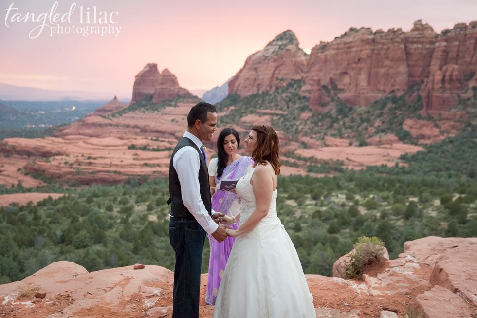 050-Sedona-wedding-red-rock-photographer