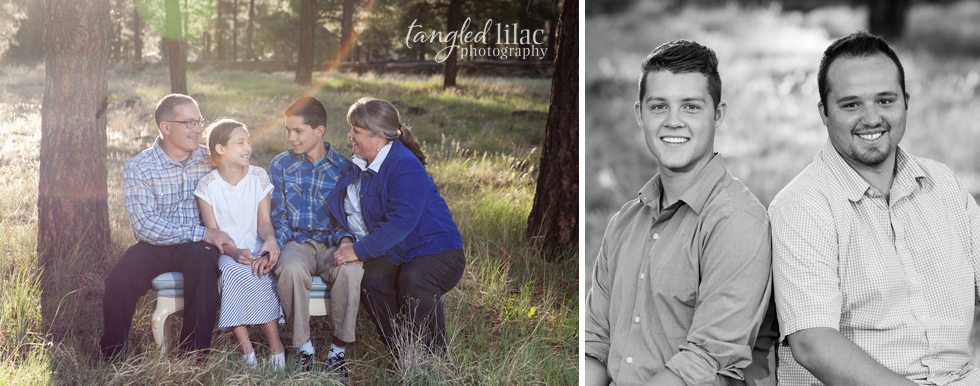 050-flagstaff-family-photographer