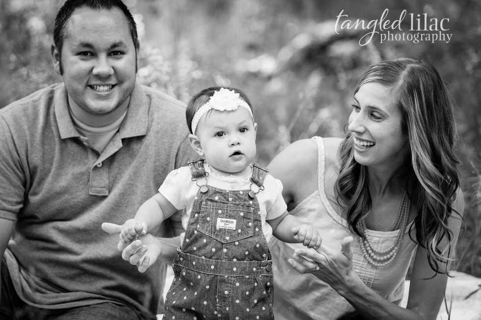 051-Flagstaff-Aspen-Family-Photographer