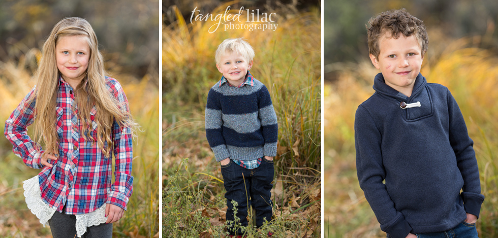 051-Sedona-family-photographer