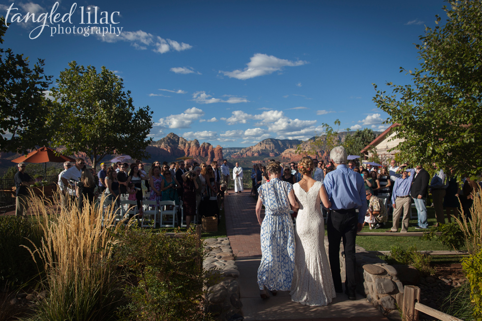 051-sedona-wedding-photographer-sky-ranch