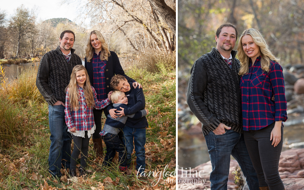 052-Sedona-family-photographer
