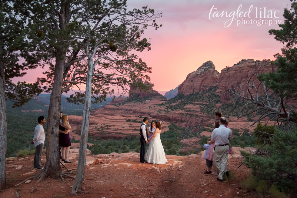 052-Sedona-wedding-red-rock-photographer
