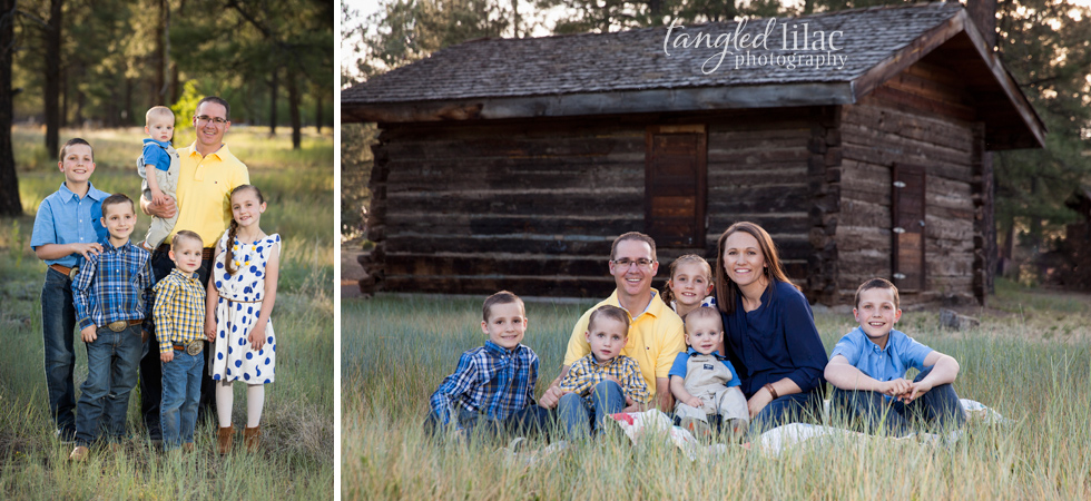 052-flagstaff-family-photographer
