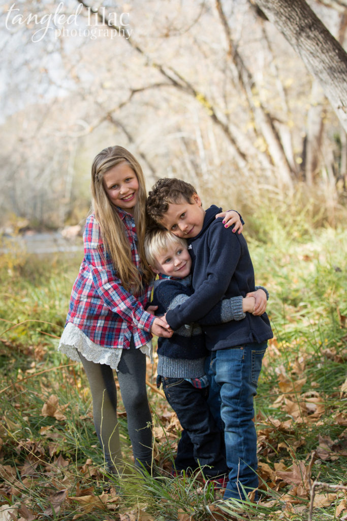 053-Sedona-family-photographer