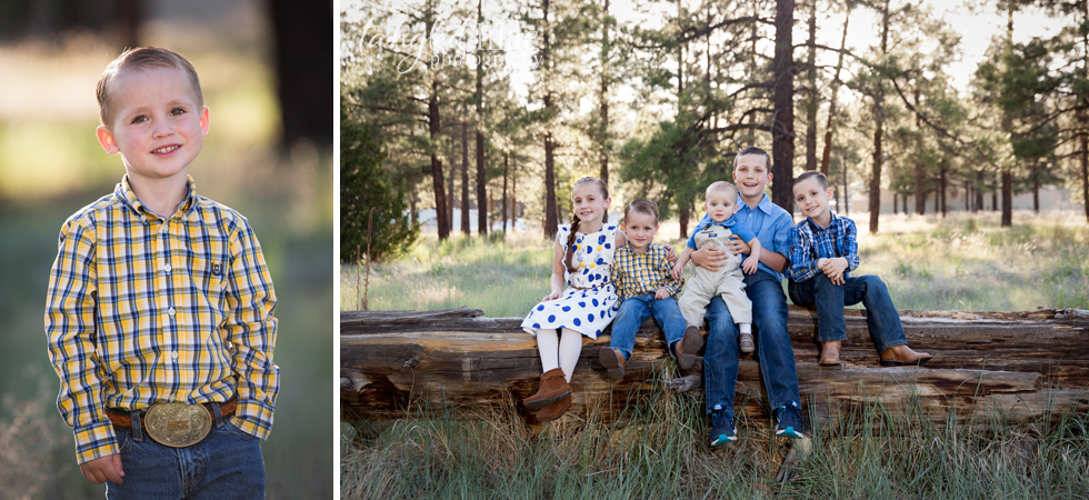 053-flagstaff-family-photographer