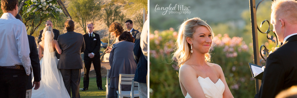 053-phoenix-wedding-photographer