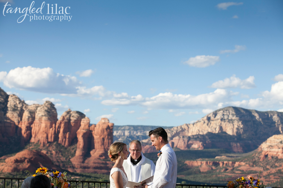 053-sedona-wedding-photographer-sky-ranch