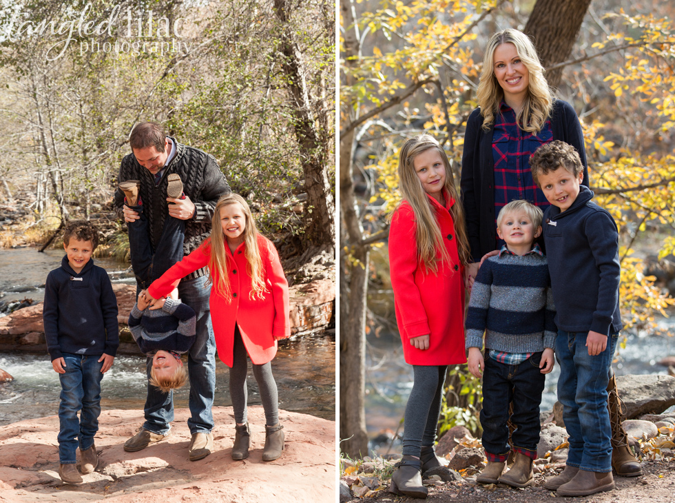 054-Sedona-family-photographer