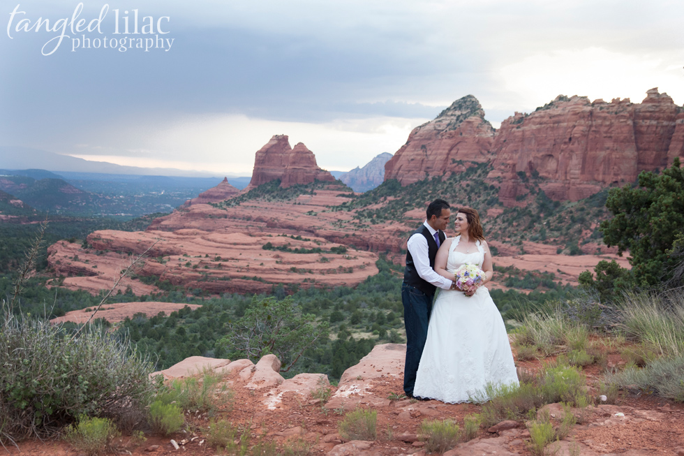 054-Sedona-wedding-red-rock-photographer